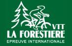 La forestiere